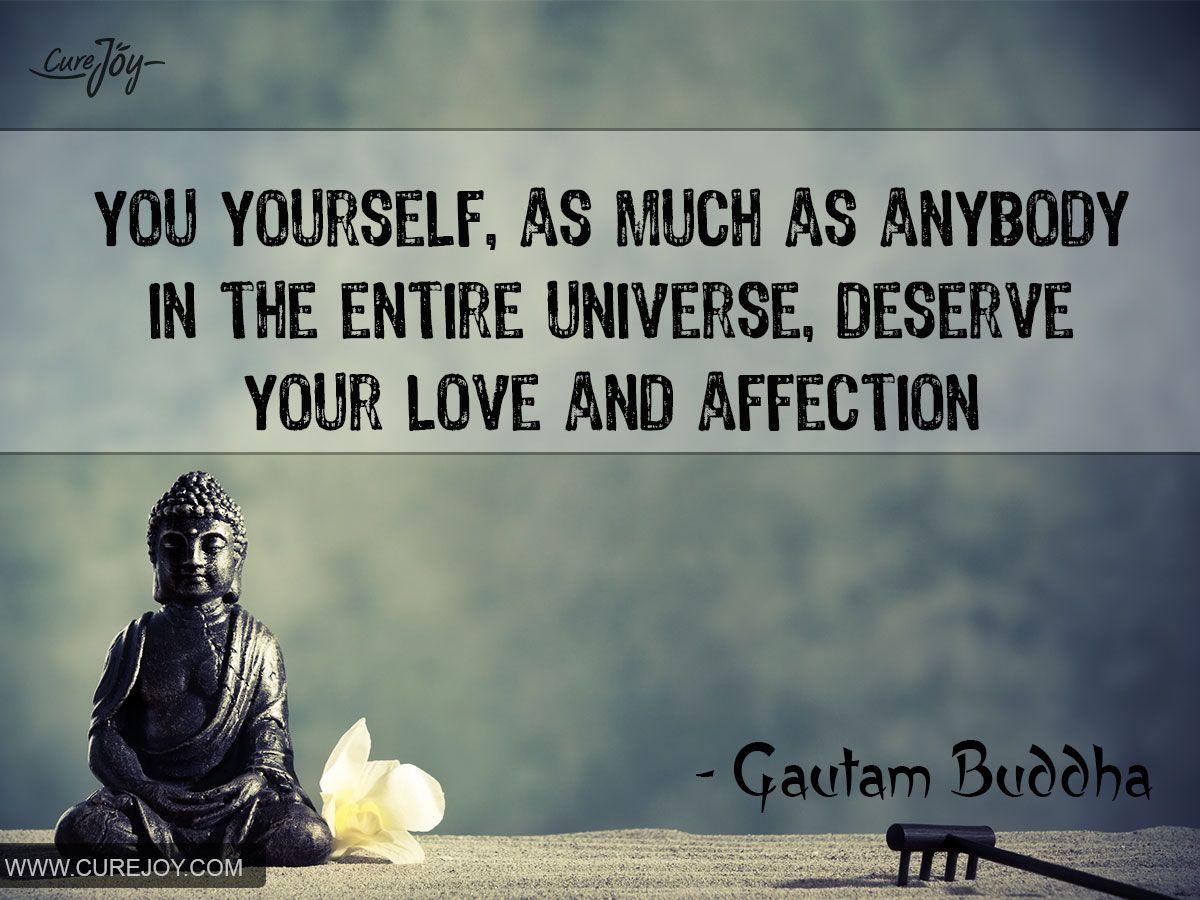 Gautama Buddha Quotes 42 Quotes From Buddha That Will Change Your Life  Buddha Change