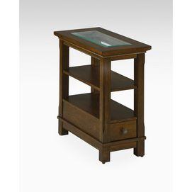 chair side tables canada flip for adults bonn chairside table sears cochrane house ideas