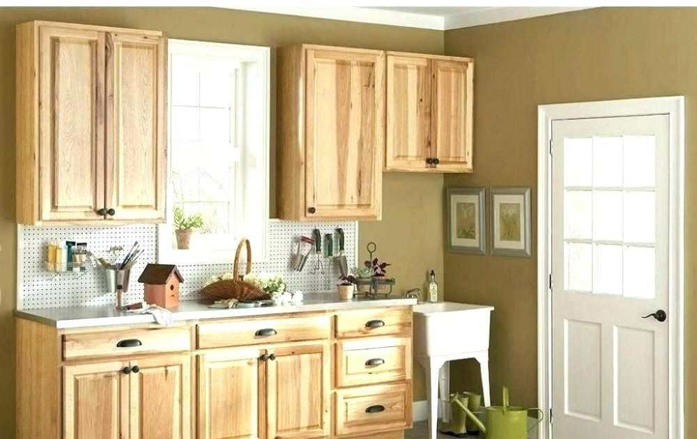 Home Decorators Collection Cabinetry Reviews Rumah