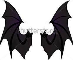 Risultati immagini per ali pipistrello