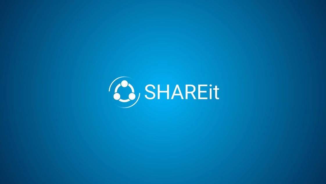SHAREit Transfer & Share v5.1.2 AdFree [Apk
