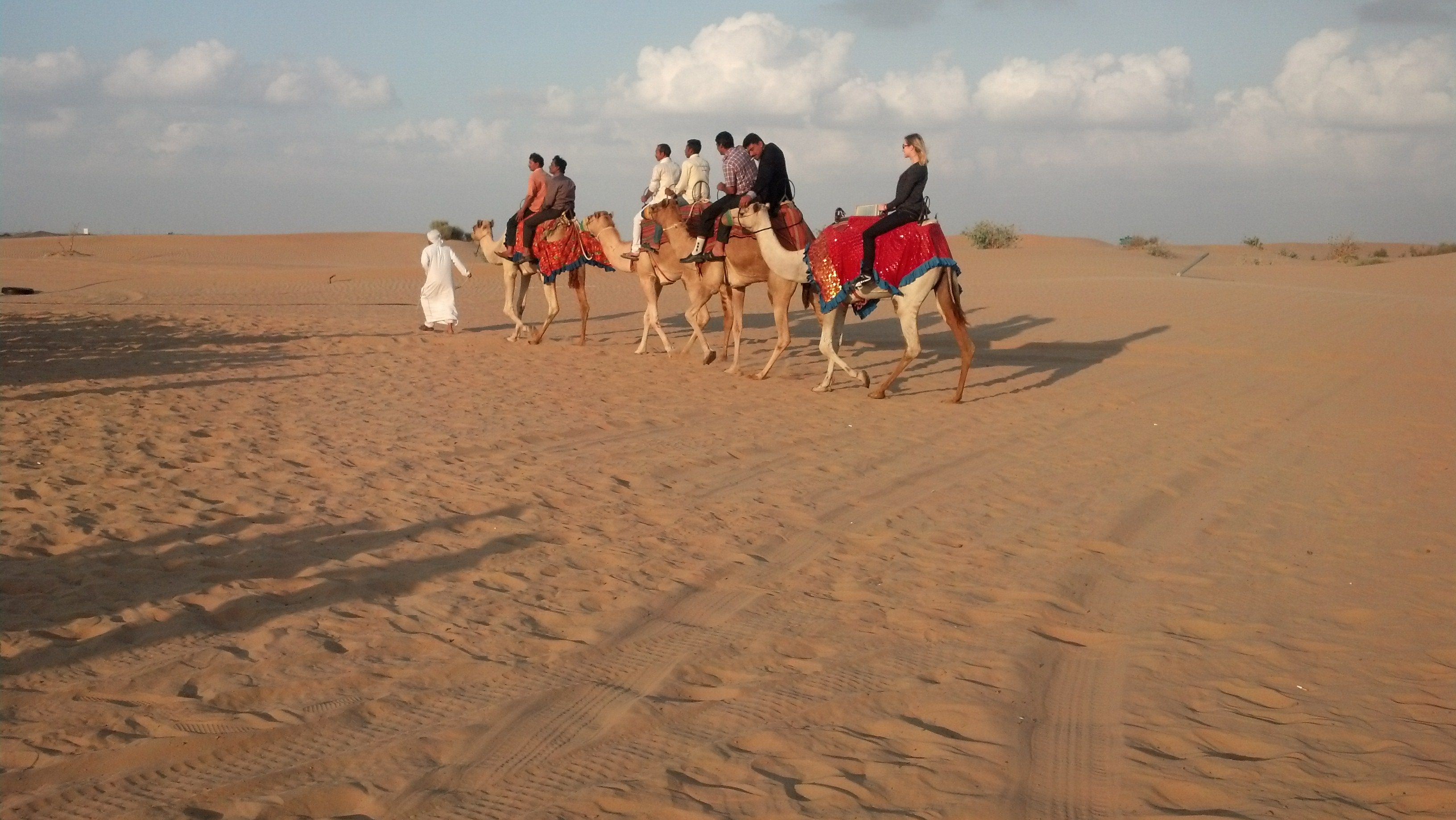 Camel safari dubai camel ride dubai desert safari camel safari camel safari dubai camel ride dubai desert safari camel safari dubai in dubai desert walking camel safari is undoubtedly one of the most exciting ways thecheapjerseys Image collections