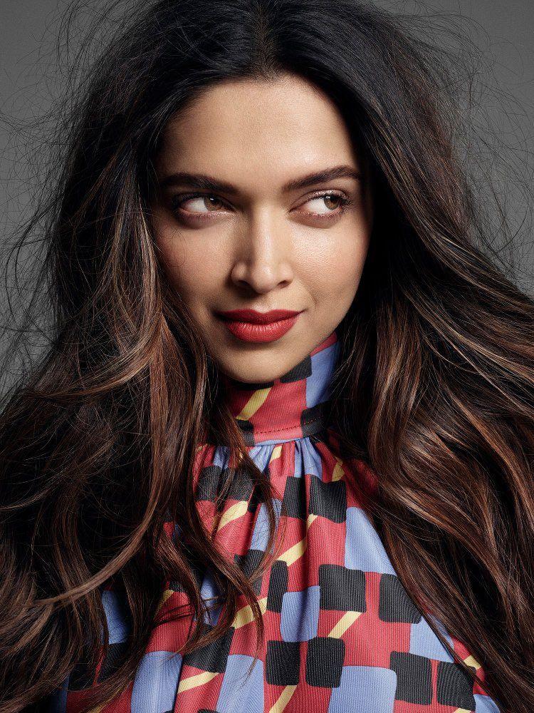 Twitter Deepika Padukone Deepika Padukone Latest Bollywood Celebrities