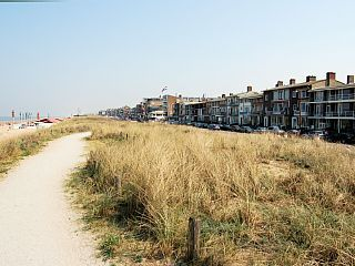 7 bedroom accommodation in Katwijk   Vacation Rental in Katwijk  from @homeaway! #vacation #rental #travel #homeaway