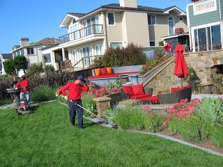 Small Business Ideas List Of Small Business Ideas Start A Landscaping Service Business Landscaping Business Small Business Ideas List Landscaping Calgary