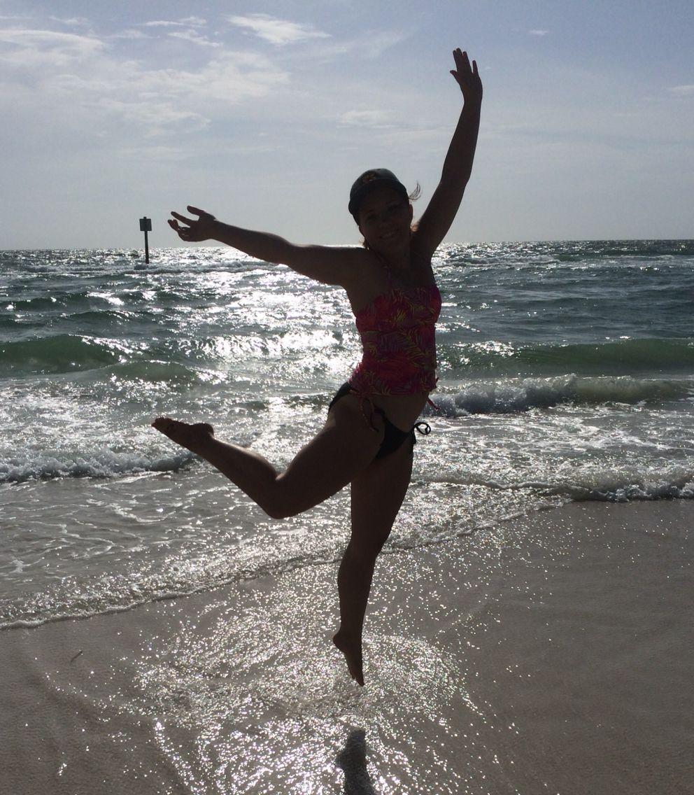 Freebie Beachie 💗💗💗 Beachy Style Beach Style Beachy