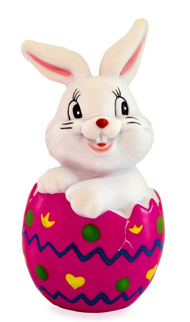 Blog  Easter Bunny Workout Intense Leg Exercises  Easter