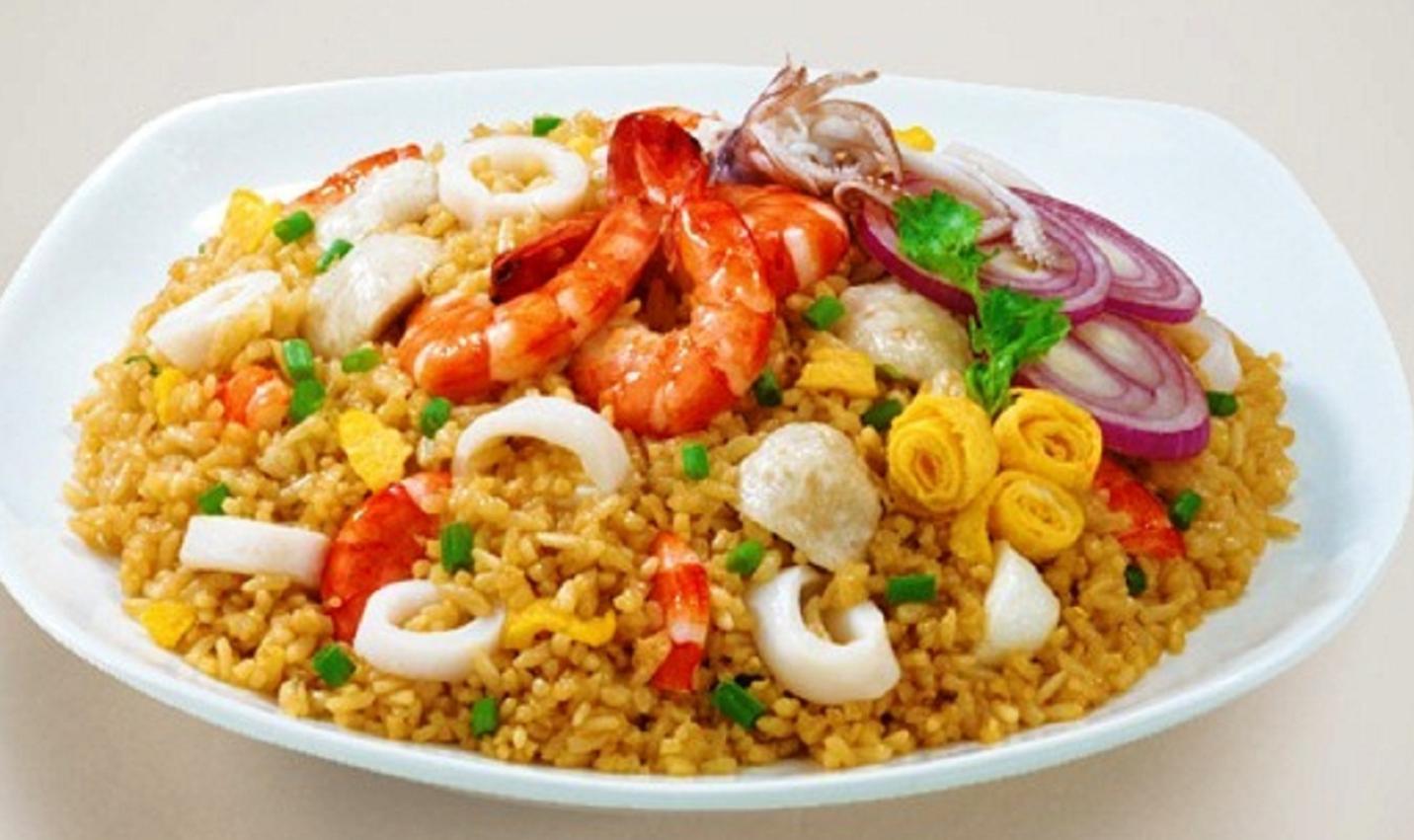 pin oleh tan di resep masakan sehari hari nasi goreng resep makanan makanan sehat pin oleh tan di resep masakan sehari
