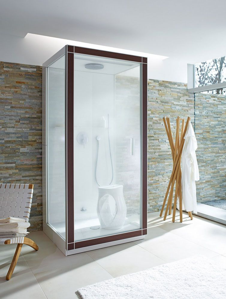 Accessori Bagno Philippe Starck.Pin Su Doccia Design