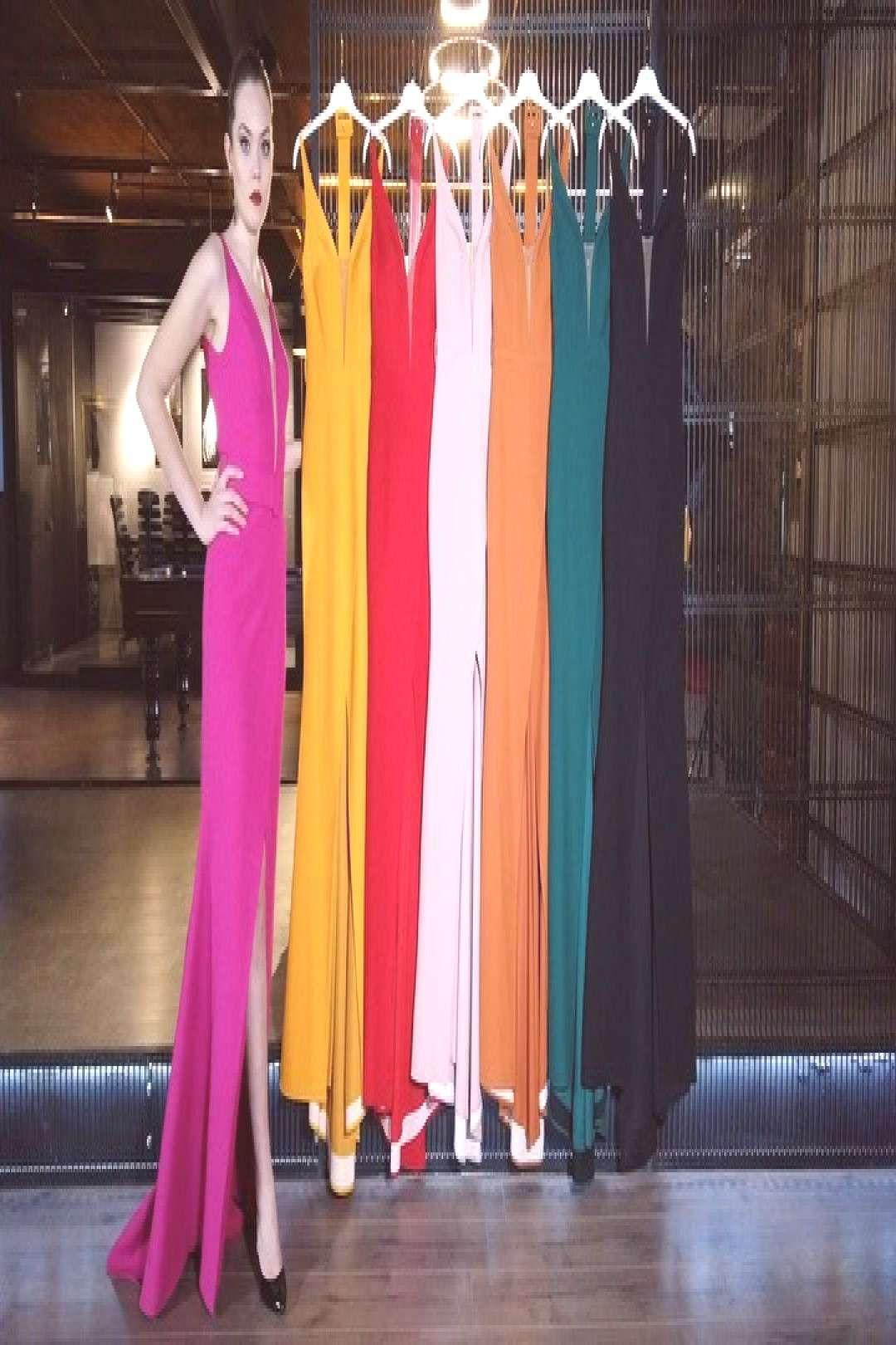#birbirinden #renkleri #iciniz #snacak #retail #canl #whol #yaz #ile Birbirinden canlı yaz renkleri ile iciniz ısınacak Retail wholYou can find Fashion dresses and more on our website.Birbirinden canlı yaz renkleri ile iciniz ısınacak Retail...