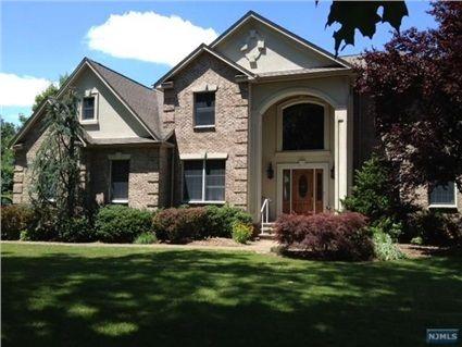 House Beautiful house of beauty hillsdale nj