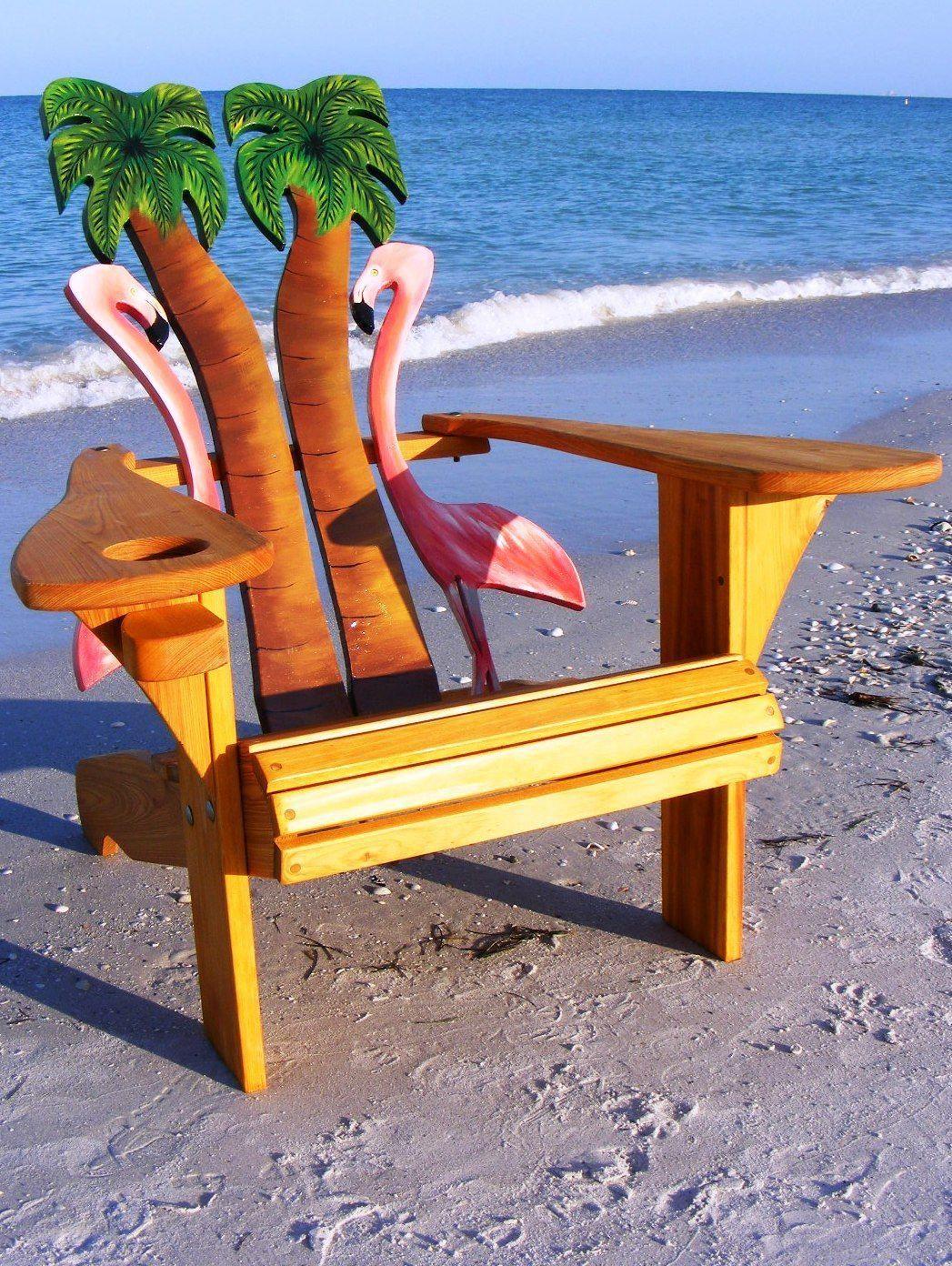 Adirondackchairs beach furniture rustic furniture