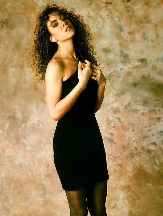 Mariah Carey Vision Of Love 1990 With Images Mariah Carey