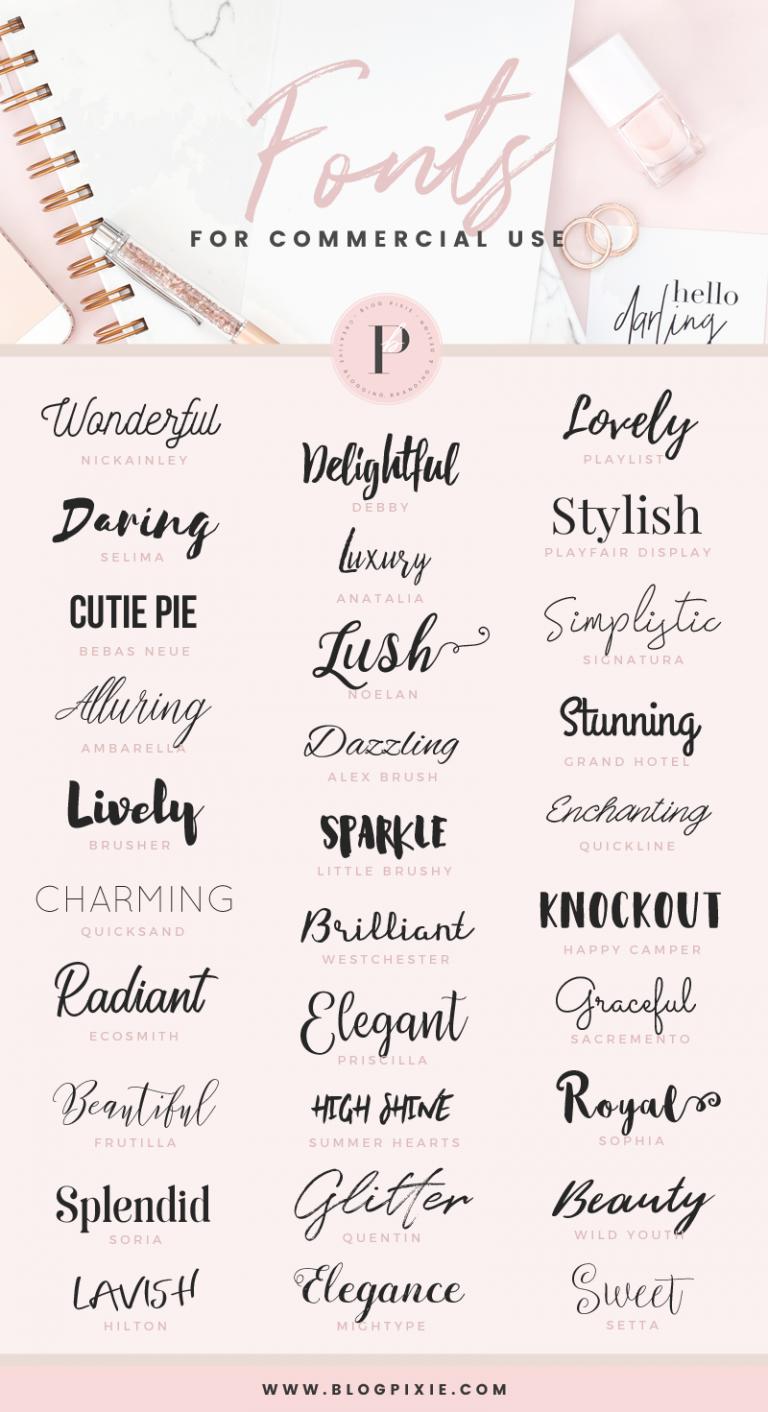 16++ Cricut free font downloads inspirations
