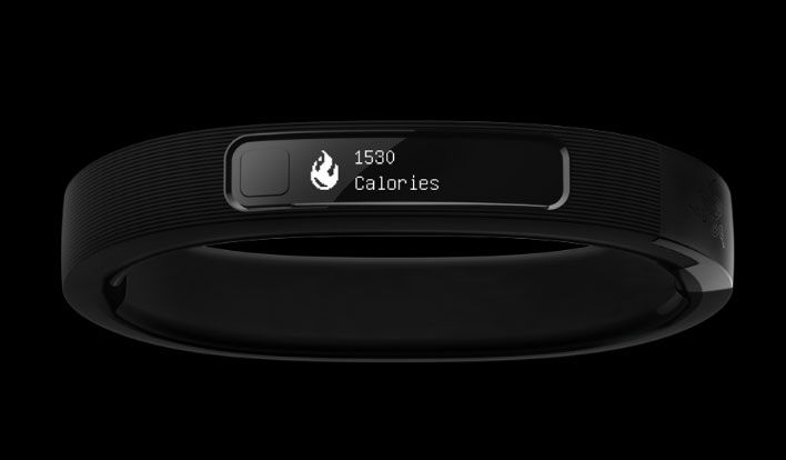 Razer opens up beta testing for their wearable technology called the Nabu