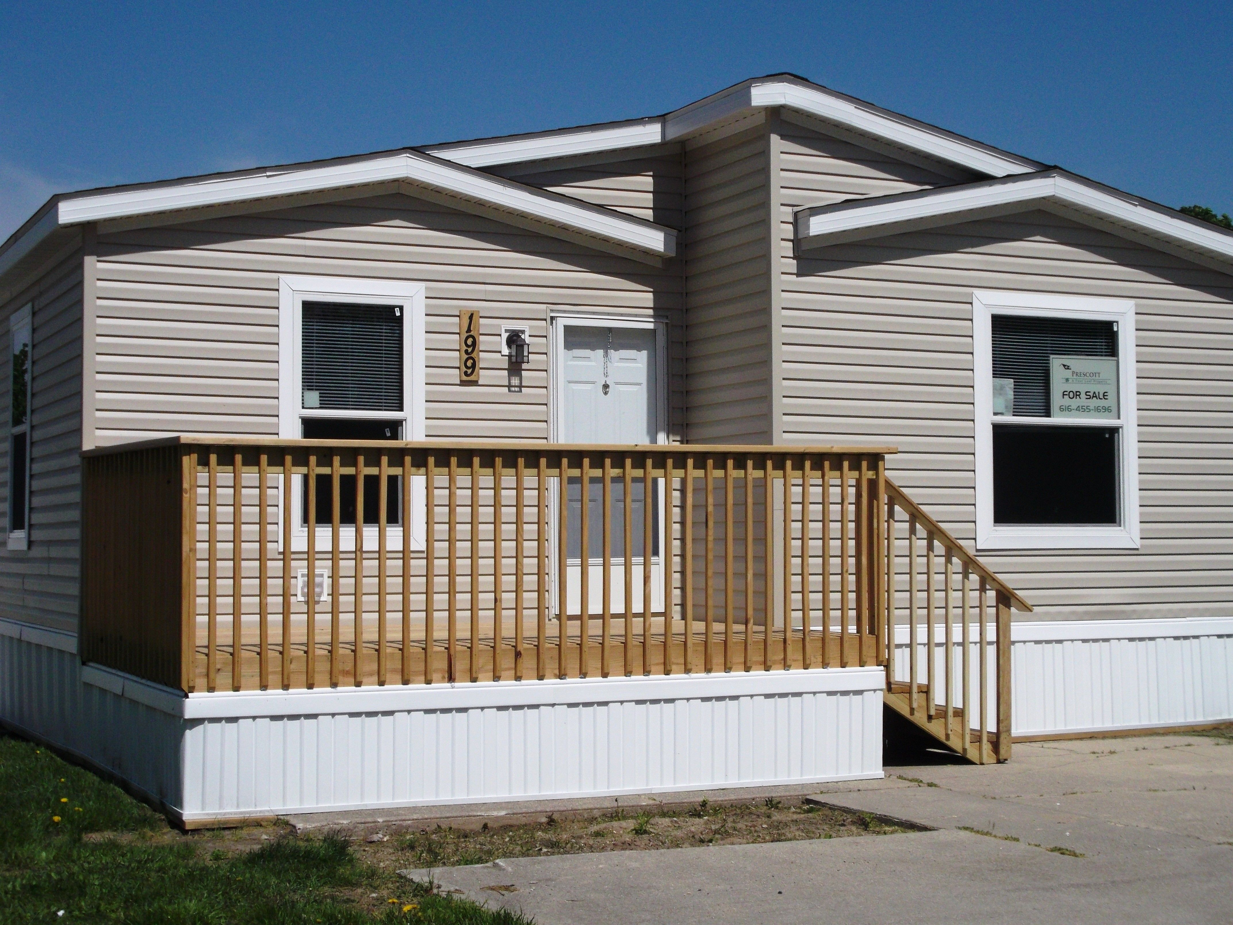 harmonious 17 Perfect Images 6 Bedroom Mobile Homes For