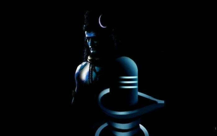 Pin by Ekluvya on Wallpapers -- in 2020 | Lord shiva hd wallpaper, Lor