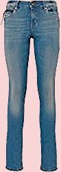 Photo of Slim Fit Jeans für Damen
