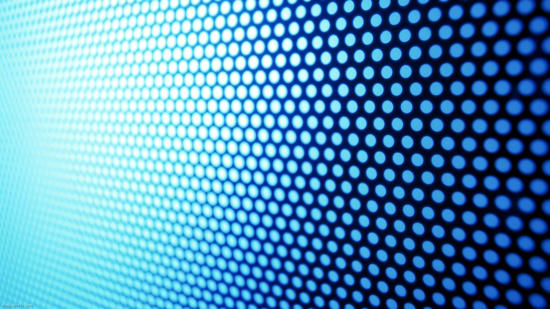 The Pattern Library 1920×1080 Background Pattern (22 ...