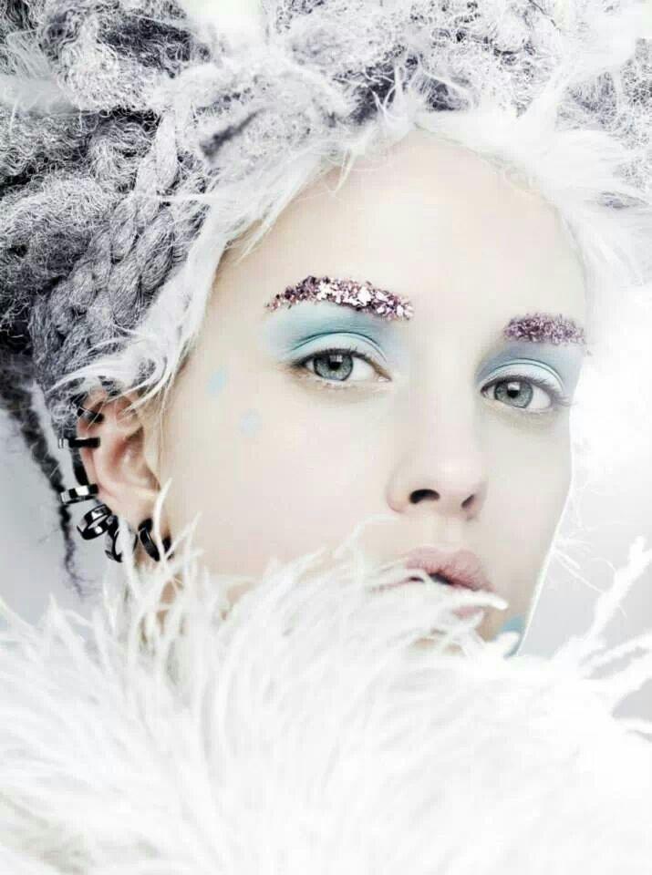 Moncler Estuches De Maquillaje fucsia
