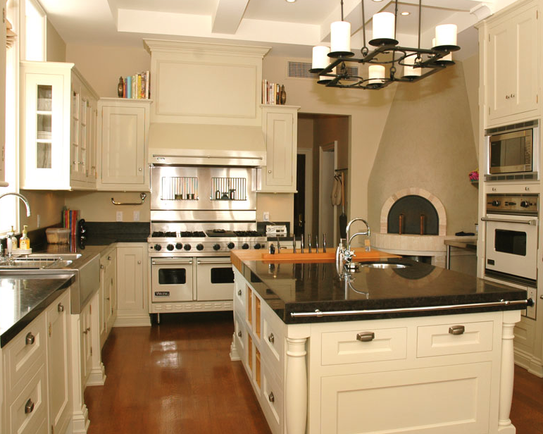 brilliant scott yetman home design with charming house best kitchen design white cupboard house by