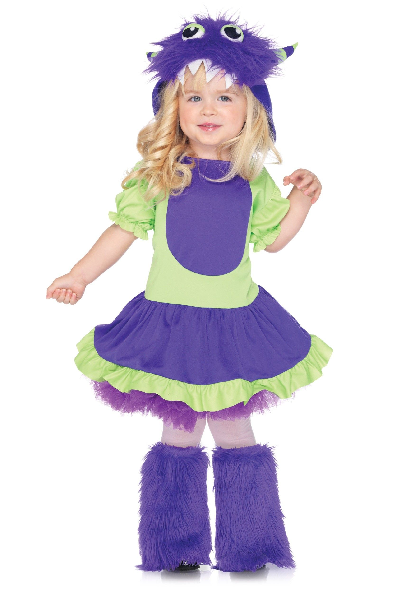 cute baby girl costume ideas girls kids summer sleeveless dress