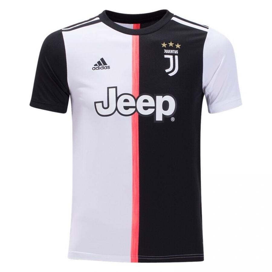 Camiseta 1ª Juventus 19 20 Junior A1025782 23 43 Comprar Camisetas De Futbol Baratas Precio Más Barato Y Envío R Juventus Sports Shirts Ronaldo Juventus