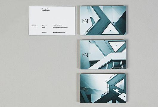 Jennie Smith Photo | Inspiration Grid | Design Inspiration