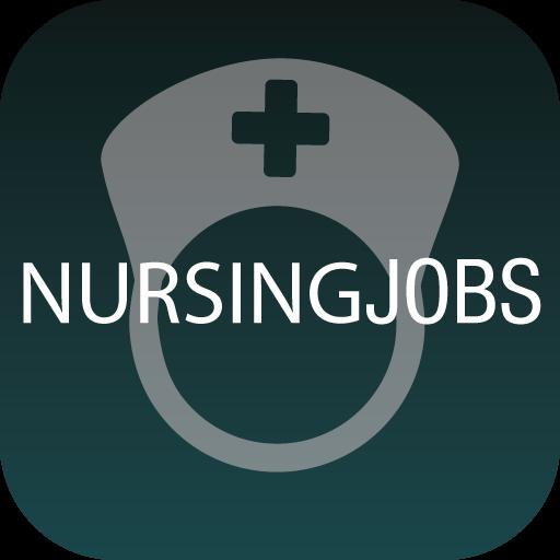 South Dakota Rn Jobs Ce Mobile App Rn Job
