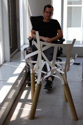 atelier[jes] - atelier de design