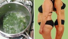 If you are struggling to lose weight, you should try the following drink that will help you quickly reduce excess fat. The main ingredient of this drink is