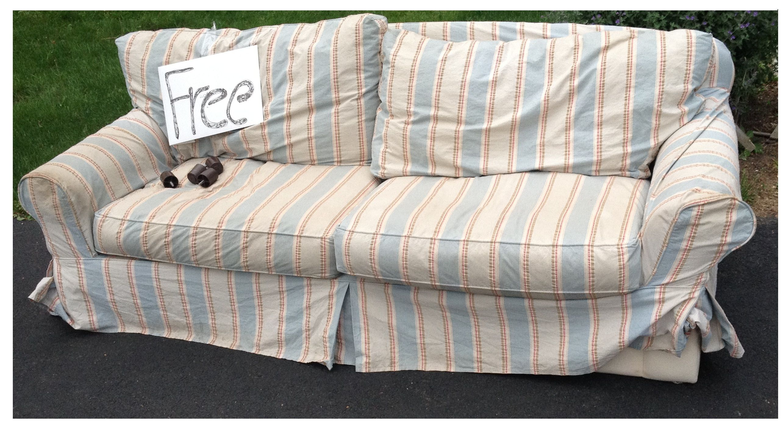 Bed Bug Free Furniture Modern Used Furniture Check more