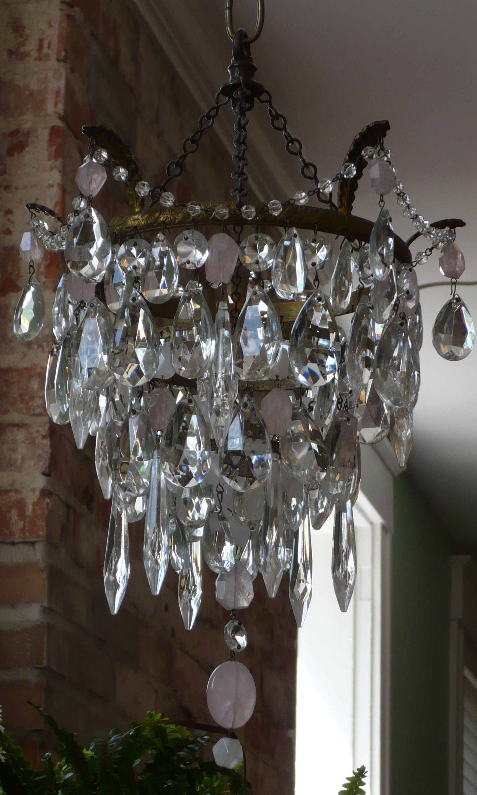 Pin By Karen Lindner Designs On Architectural Love Mirrors And