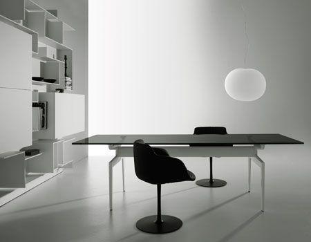 Mdfitalia Arredamento Moderno Design Arredamento