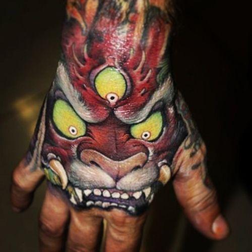 http://tattooglobal.com/?p=7833 #Tattoo #Tattoos #Ink
