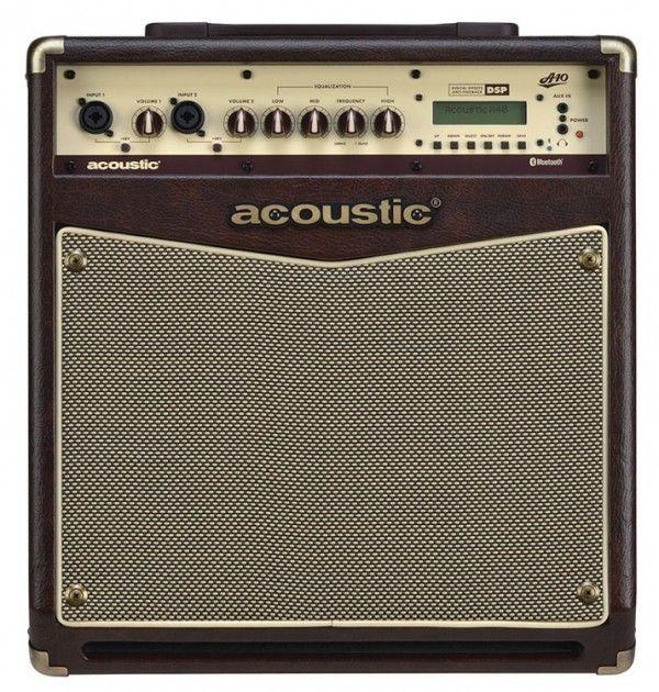 A40 Acoustic Amplification Acoustic Guitar Amp Acoustic Instrument Acoustic