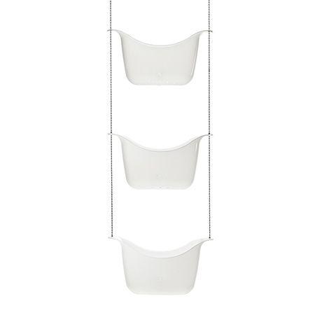 UMBRA - Bask Shower Caddy