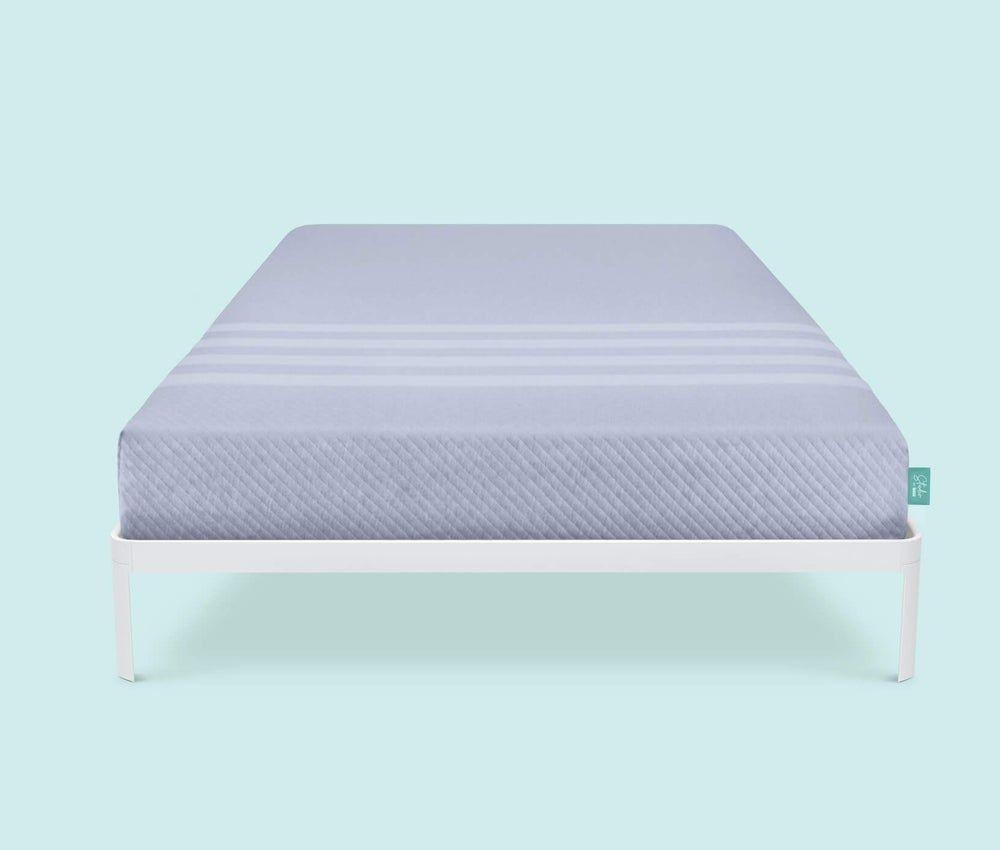Studio By Leesa In 2020 Complete Bedroom Set Quality Mattress Leesa
