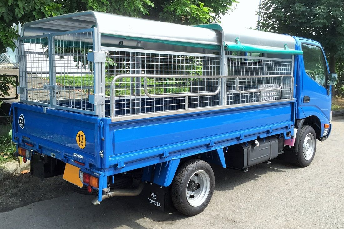 Aluminium Canopies Lorry Truck Van Etc | Aluminium Canopy Lorry Truck Van Etc Companies | Industrial Goods Tools Machines and Equipments ... & Aluminium Canopies: Lorry Truck Van Etc | Aluminium Canopy ...