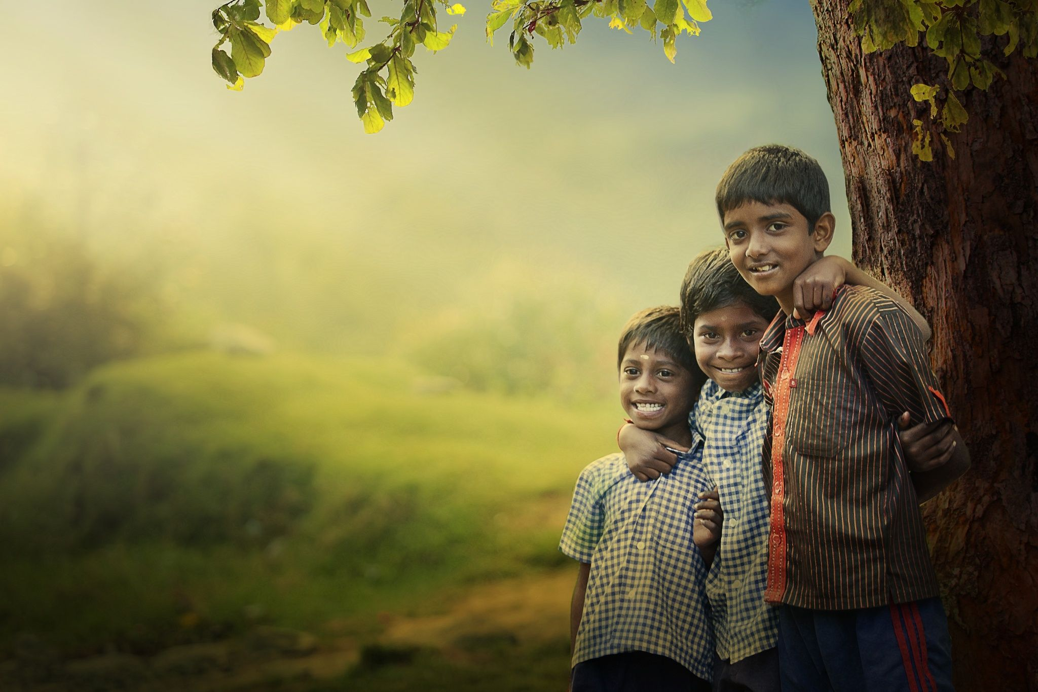 Simple life by enjo mathew on 500px incredible india pinterest use outdoor light rightly aloadofball Images