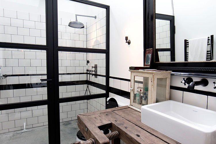 017-loft-amsterdam-bricks-amsterdam