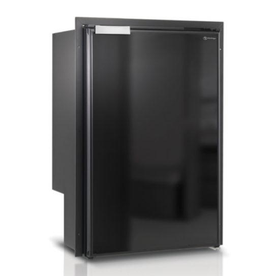 Vitrifrigo C115i Fridge Freezer 115l Built In Upright Compressor Fridge Freezer Suitable For Rv And Marine Use Fridge Buy 12 Volt Appliances Upright Fridge