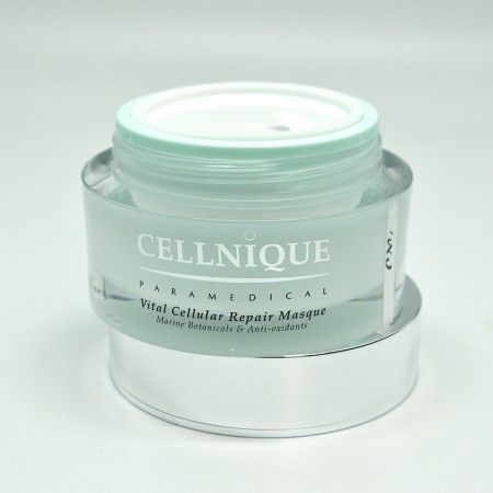 Cellnique Vital Cellular Repair Masque - Masque - Shop By Categories - Skin Care Products