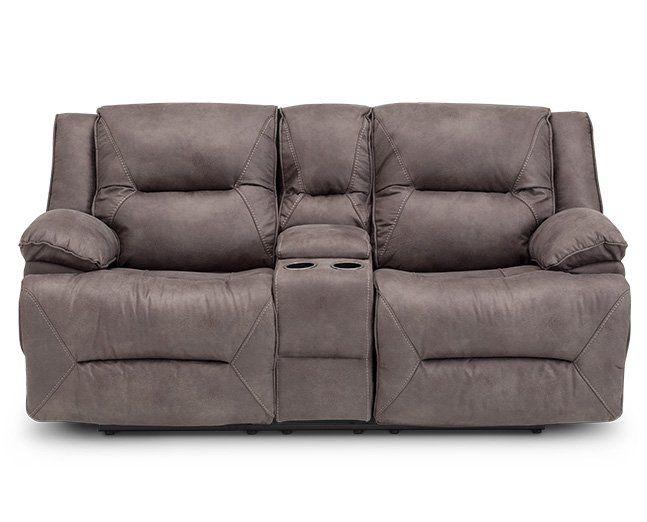 Pocono Reclining Sofa Reclining Sofa Recliner Love Seat