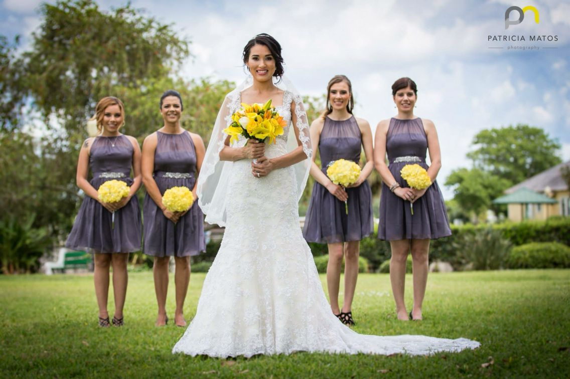 wedding photography ideas orlando florida tanner hall winter