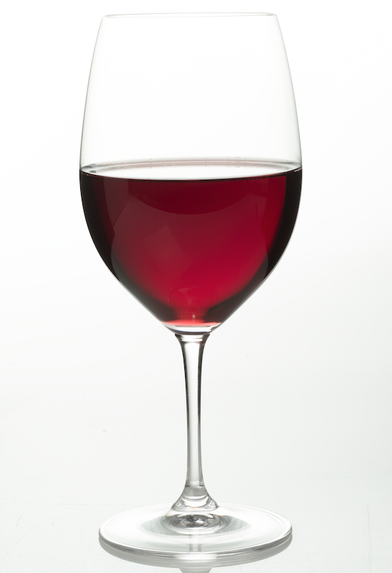 Does The Club Soda Trick Actually Work For Red Wine Stain Removal