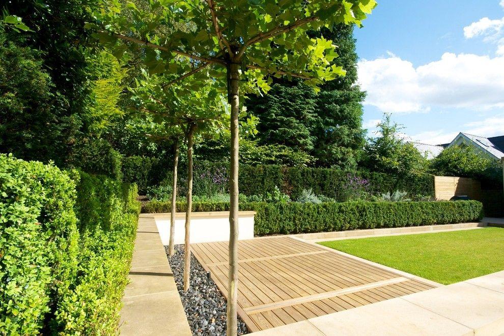 Incredible Modern Indoor Garden Home Design On Garden Server Outdoor Garden Patio Landscaping Patio Garden Design Front Garden Design Outside Garden Lights