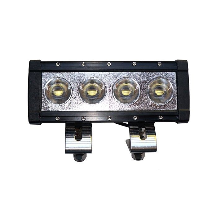 Universal 4 Diode Forward Light Diode Golf Carts Led Light Bars