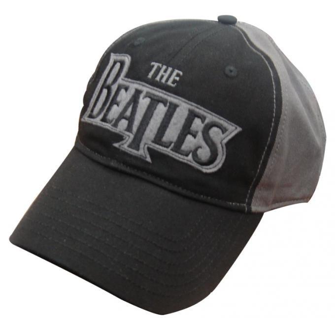 beatles baseball hat click full size image the abbey road black grey