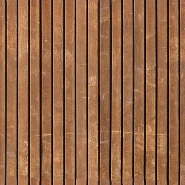 wood texture 23 seamless (With images) Ceiling texture types Ceiling texture Wood floor texture
